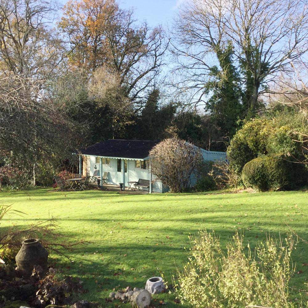 Cottage-from-garden